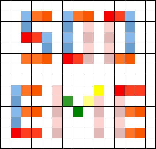 http://www.prise2tete.fr/upload/FRiZMOUT-nob500-500eme.png