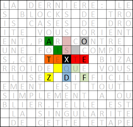 http://www.prise2tete.fr/upload/FRiZMOUT-nob500-xmarksthespot.png.png
