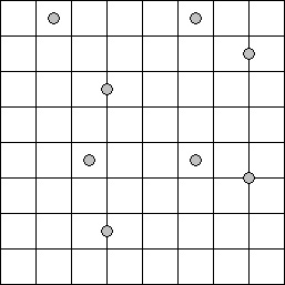 http://www.prise2tete.fr/upload/FRiZMOUT-pasdidees.jpg