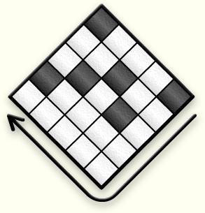 http://www.prise2tete.fr/upload/FRiZMOUT-petitjeu.png