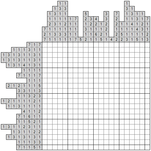 http://www.prise2tete.fr/upload/FRiZMOUT-piQRoss.png