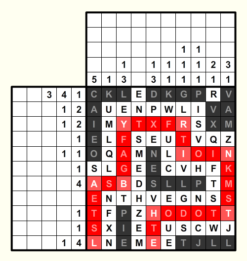http://www.prise2tete.fr/upload/FRiZMOUT-puzzle3.png