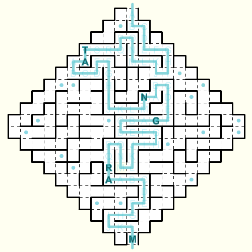 http://www.prise2tete.fr/upload/FRiZMOUT-puzzle4.png