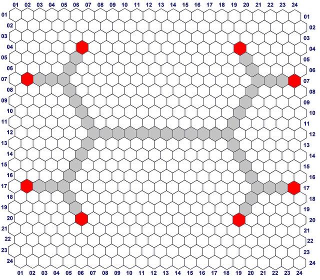 http://www.prise2tete.fr/upload/FRiZMOUT-reseau_routier.jpg