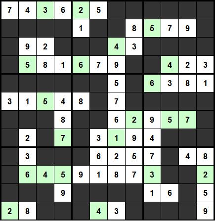 http://www.prise2tete.fr/upload/FRiZMOUT-snakedone.jpg