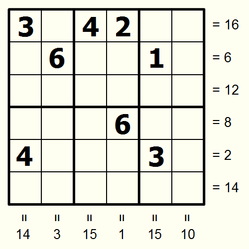 http://www.prise2tete.fr/upload/FRiZMOUT-sudoku.png
