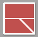 http://www.prise2tete.fr/upload/FRiZMOUT-suitecoloree.png