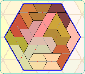 http://www.prise2tete.fr/upload/FRiZMOUT-trapezomino006.png