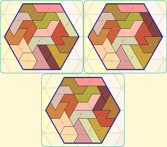 http://www.prise2tete.fr/upload/FRiZMOUT-trapezomino016.jpg
