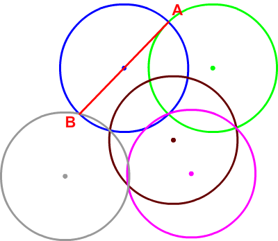http://www.prise2tete.fr/upload/FRiZMOUT-vasi.png