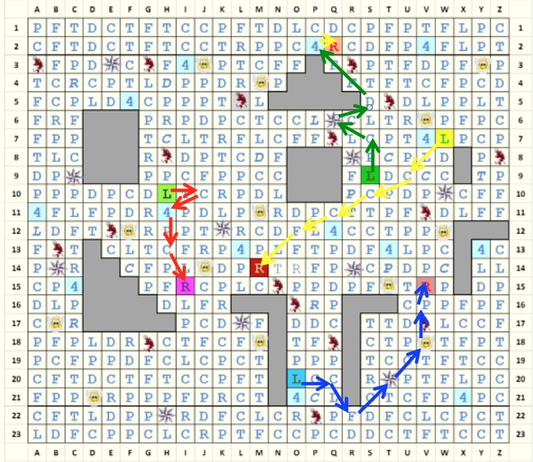 http://www.prise2tete.fr/upload/Fito11235-BC7deux.png
