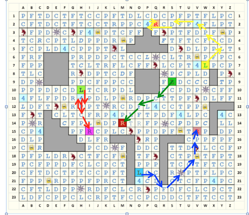 http://www.prise2tete.fr/upload/Fito11235-BC7quatre.png