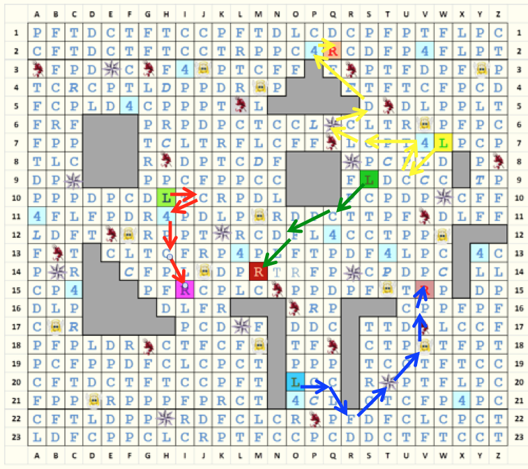 http://www.prise2tete.fr/upload/Fito11235-BC7un.png