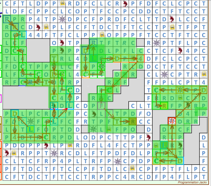 http://www.prise2tete.fr/upload/Fito11235-BC8final.png