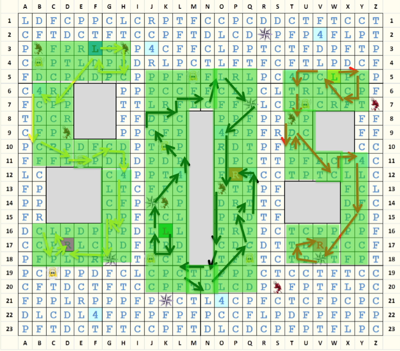 http://www.prise2tete.fr/upload/Fito11235-BCD2.png