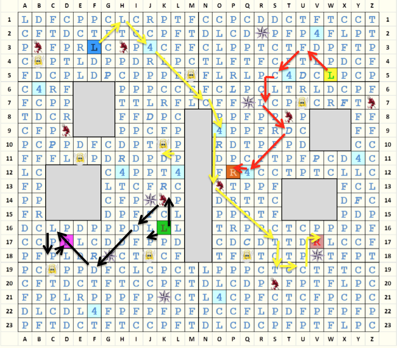 http://www.prise2tete.fr/upload/Fito11235-Beatchessbis.png