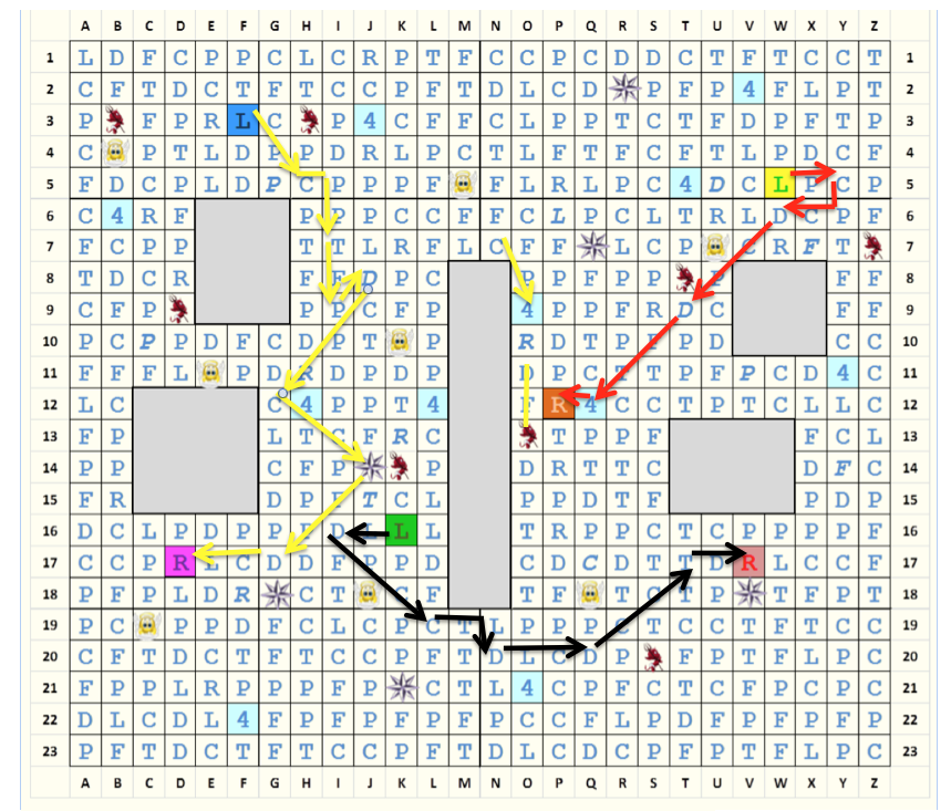 http://www.prise2tete.fr/upload/Fito11235-Beatchessf.png