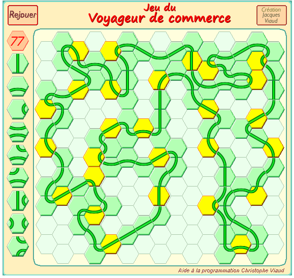 http://www.prise2tete.fr/upload/Fito11235-VC2.png
