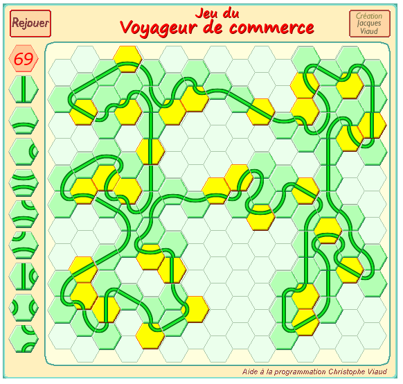 http://www.prise2tete.fr/upload/Fito11235-VC3n2.png