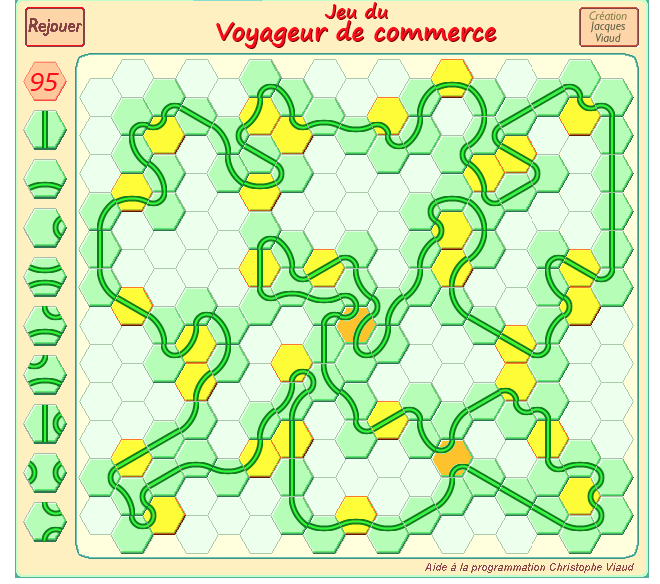http://www.prise2tete.fr/upload/Fito11235-VDC26.png
