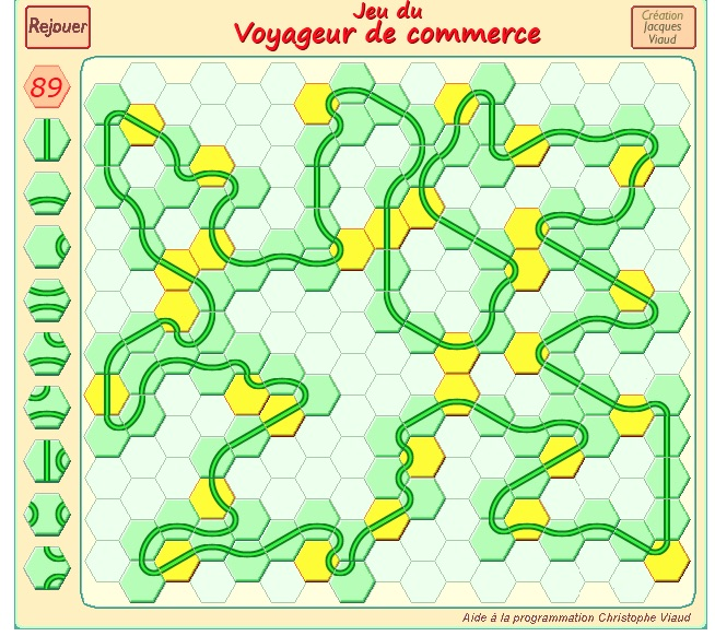 http://www.prise2tete.fr/upload/Fito11235-Voyducommerce.jpg