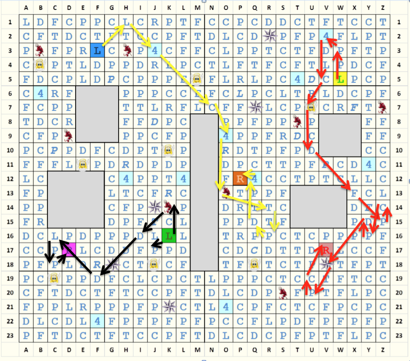 http://www.prise2tete.fr/upload/Fito11235-beatchess.png