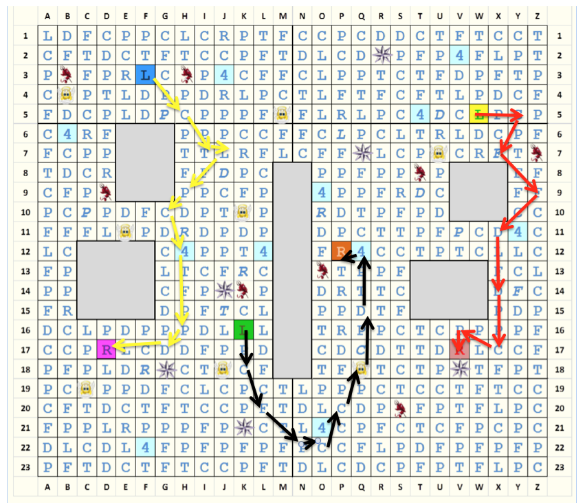 http://www.prise2tete.fr/upload/Fito11235-beatchess6.png