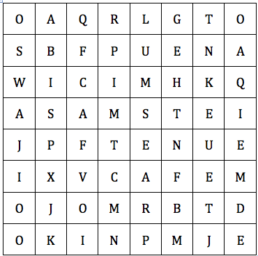 http://www.prise2tete.fr/upload/Fito11235-cadre.png
