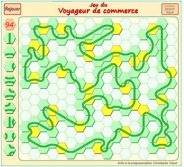 http://www.prise2tete.fr/upload/Fito11235-commerce24.png