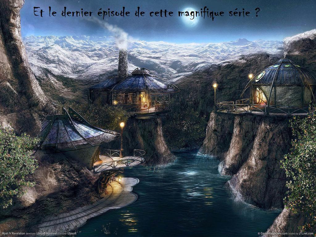 http://www.prise2tete.fr/upload/Flying_pyros-1-revelation.JPG