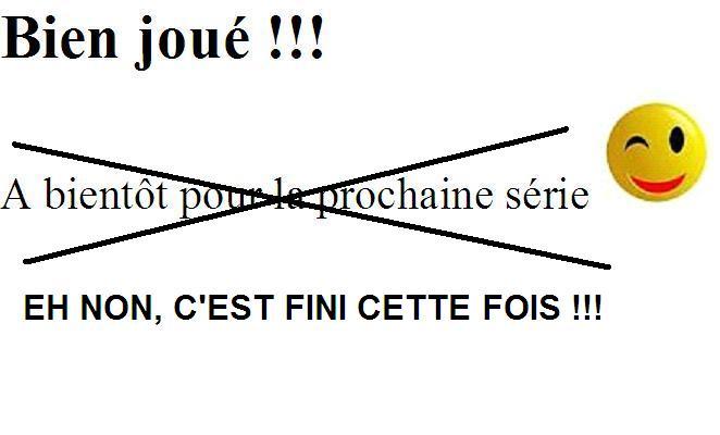 http://www.prise2tete.fr/upload/Flying_pyros-10-bernardmenez.JPG