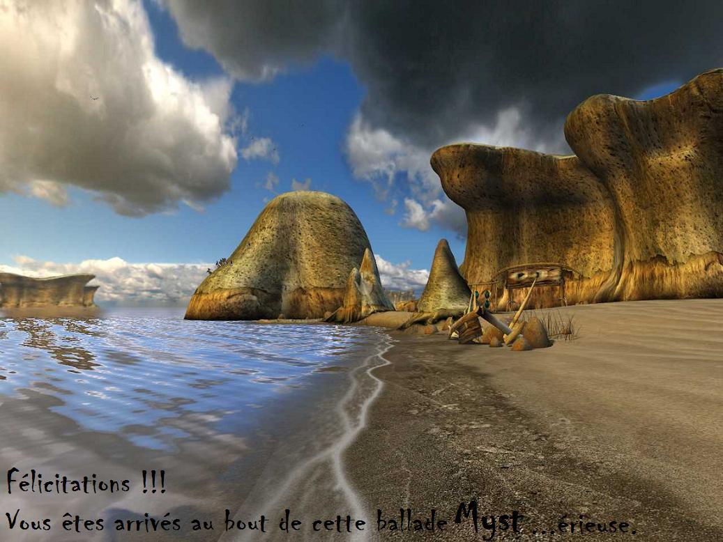 http://www.prise2tete.fr/upload/Flying_pyros-2-endofages.JPG