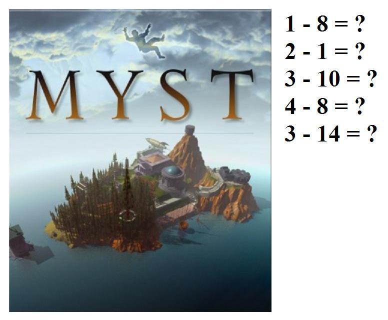 http://www.prise2tete.fr/upload/Flying_pyros-2-myst.JPG