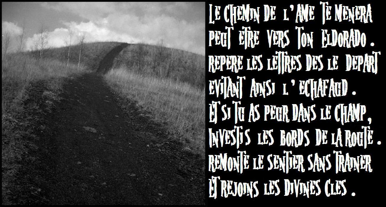 http://www.prise2tete.fr/upload/Flying_pyros-Cadex6-chemindelame.JPG