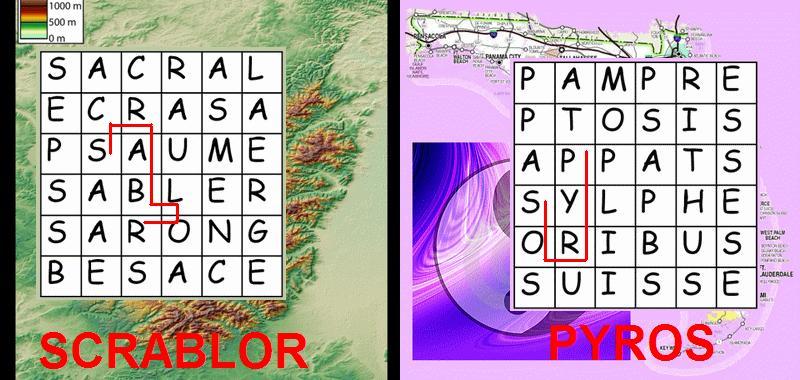 http://www.prise2tete.fr/upload/Flying_pyros-Doc-grille2.JPG