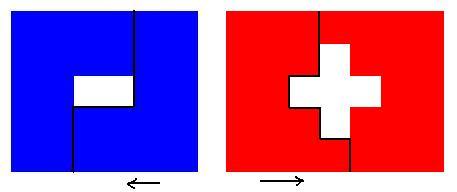 http://www.prise2tete.fr/upload/Flying_pyros-Drapeaux.JPG