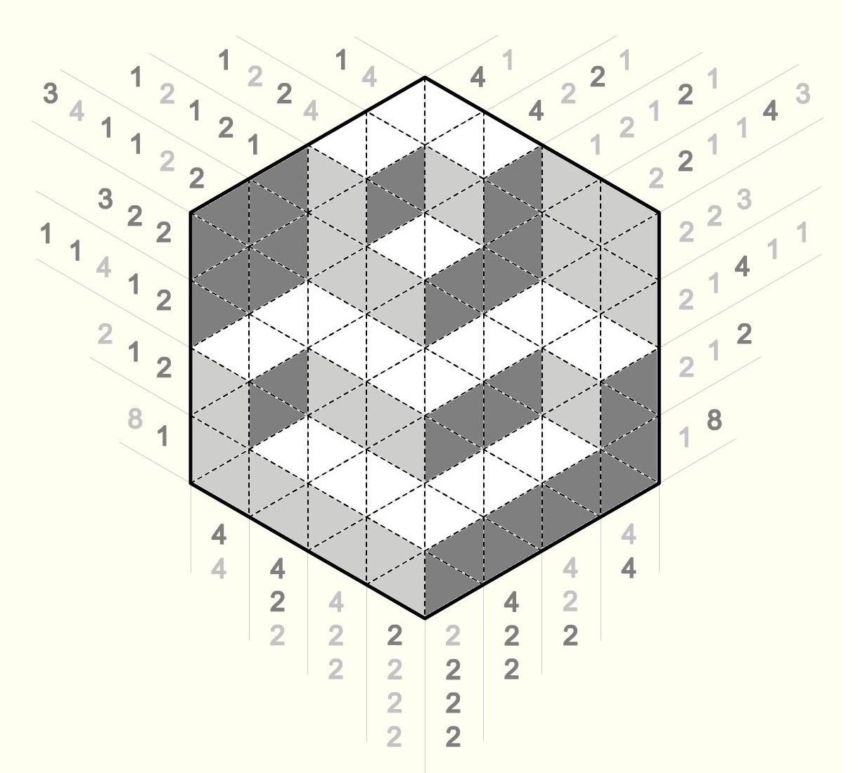 http://www.prise2tete.fr/upload/Flying_pyros-Friz-Fr3dom.jpg