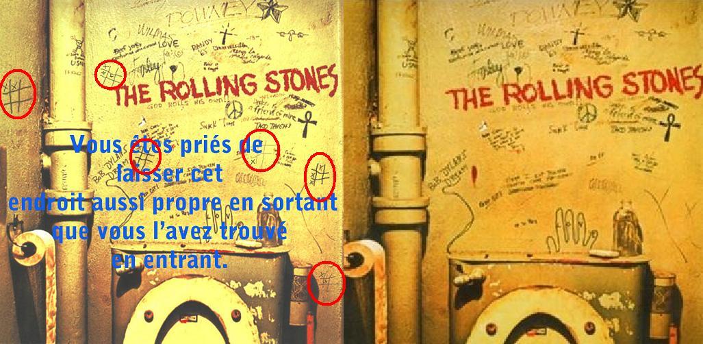 http://www.prise2tete.fr/upload/Flying_pyros-Gadjo-beggars.JPG