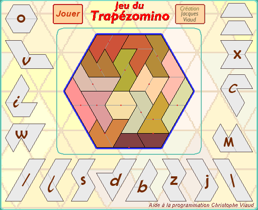 http://www.prise2tete.fr/upload/Flying_pyros-Jack-Trapezomino10.PNG