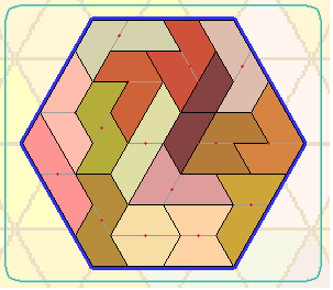 http://www.prise2tete.fr/upload/Flying_pyros-Jack-Trapezomino19.png