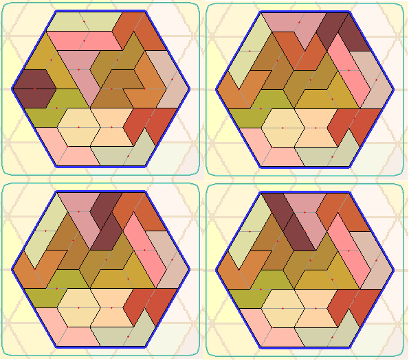 http://www.prise2tete.fr/upload/Flying_pyros-Jack-Trapezomino20.png