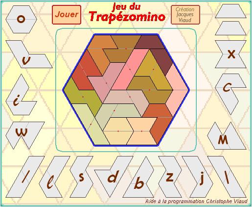 http://www.prise2tete.fr/upload/Flying_pyros-Jack-Trapezomino6.PNG