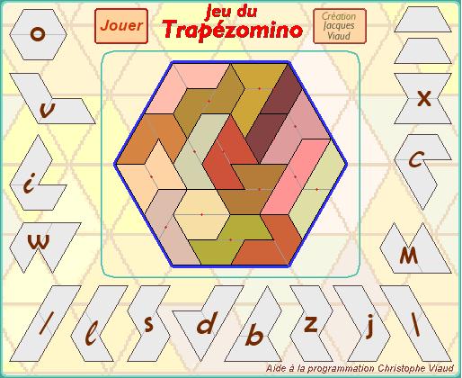 http://www.prise2tete.fr/upload/Flying_pyros-Jack-Trapezomino7.PNG