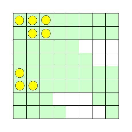 http://www.prise2tete.fr/upload/Flying_pyros-Vasimolo-echec1.jpg