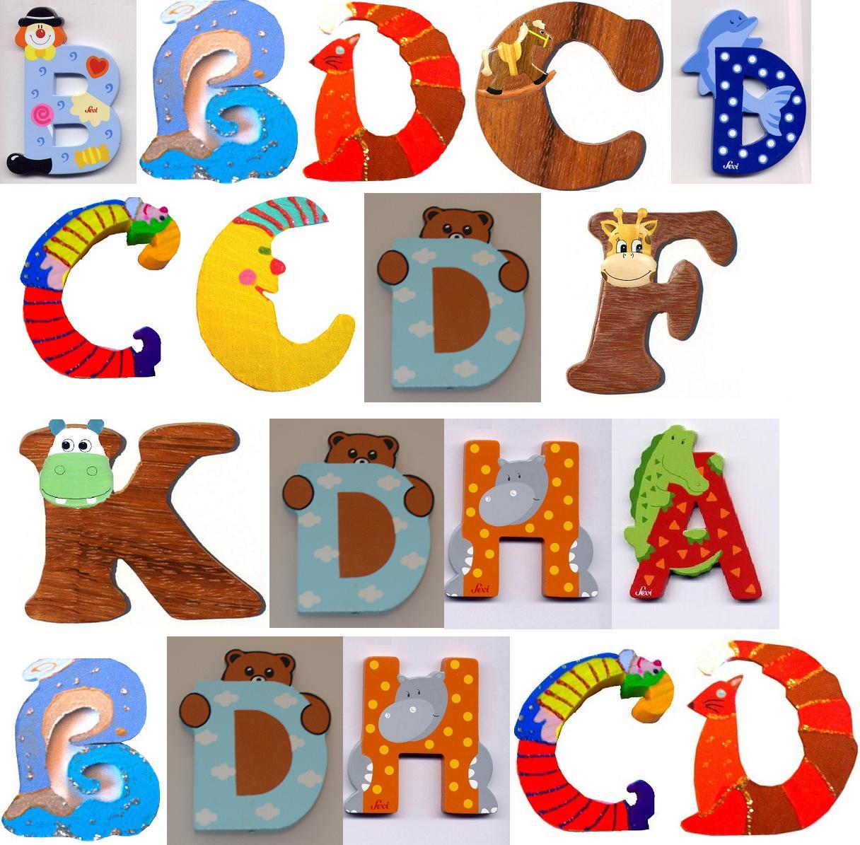 http://www.prise2tete.fr/upload/Flying_pyros-barrage.jpg