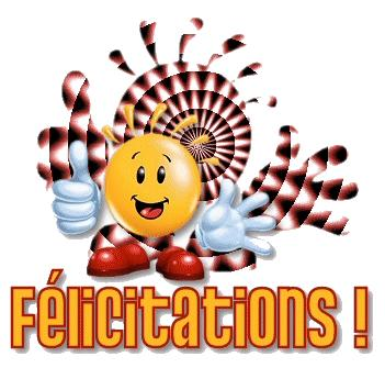 http://www.prise2tete.fr/upload/Flying_pyros-bd3-olivierbesancenot.jpg