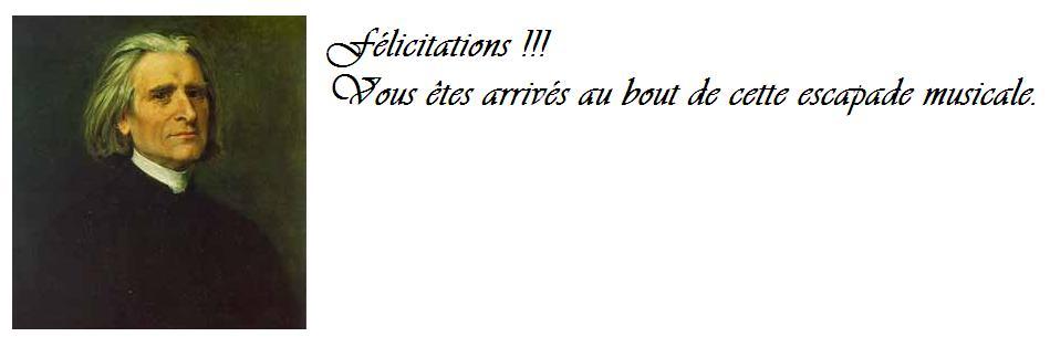 http://www.prise2tete.fr/upload/Flying_pyros-franzliszt.JPG