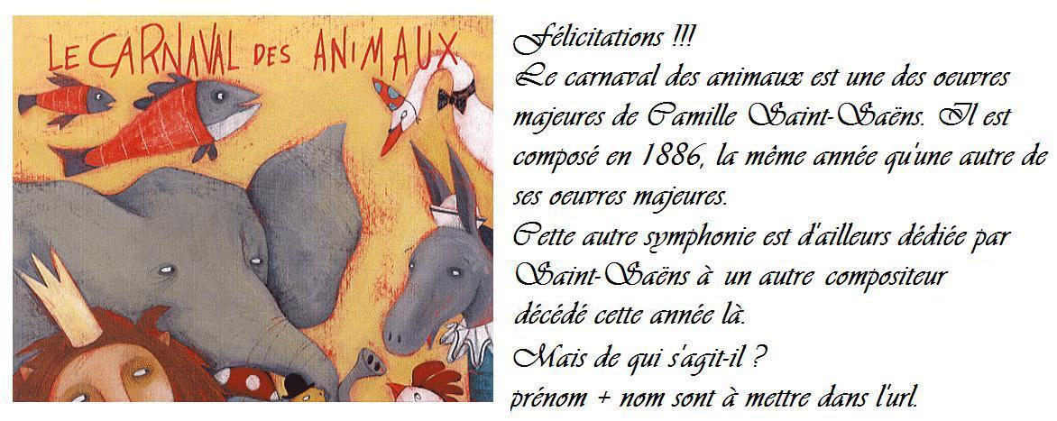 http://www.prise2tete.fr/upload/Flying_pyros-lecarnavaldesanimaux.JPG
