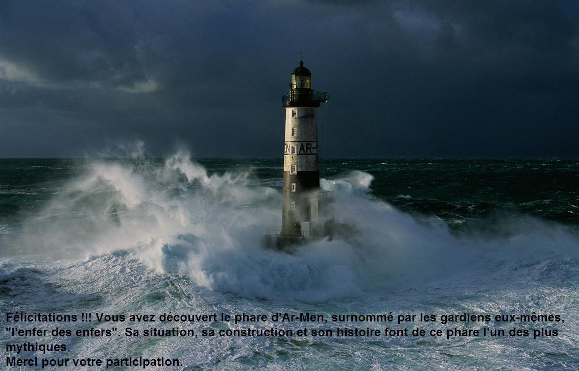 http://www.prise2tete.fr/upload/Flying_pyros-lephare-armen.JPG