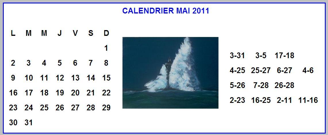 http://www.prise2tete.fr/upload/Flying_pyros-lephare-calendrier.JPG